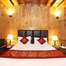 Palette Resorts - Apple Valley in Kullu
