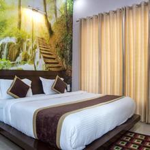 Palette Resorts- De Floresta Resort in Belparao