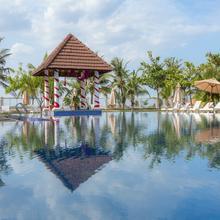 Palette Resorts - Le Pondy in Villianur