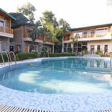 Palette Resorts - Le Reserve Corbett in Ramnagar