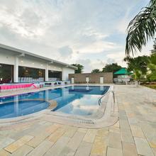 Palette - The Elegance Resort in Chittorgarh