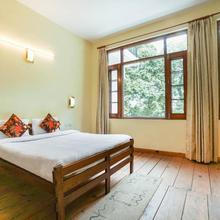 Palette - The Xanadu Resort in Binsar