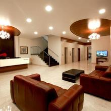 Palguni Residency in Hassan