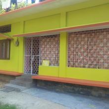 Pallabi Home Stay in Amguri