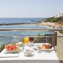Palladium Hotel Don Carlos - Adults Only in Ibiza