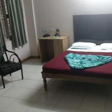 Pallaki Residency in Udupi