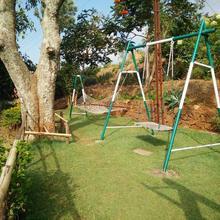 Pallaniappa Bungalow Whole Property in Bikkatti