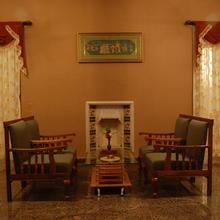 Pallavi International Hotel in Varanasi
