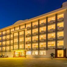 Palm Beach 2 Hotel in Nha Trang