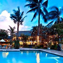 Palm Garden Bali in Sanur