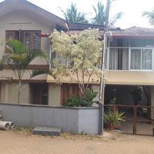 Palm Home Stay in Ammatti