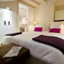 Palma Suites in Majorca