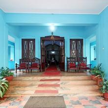Palmgrove Heritage Retreat in Kannur