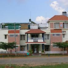 Palmyrah Tenements in Mysore