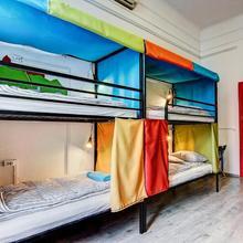 Pal's Mini Hostel in Budapest