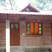 Palvi Cottages in Dapoli