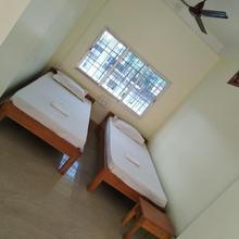 Pam Pam Inn in Basugaon