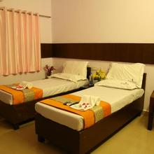 Panasia Residency in Annanur