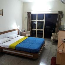 Panchavati Guest House Millionaire in Namik