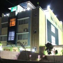 Hotel Panchwati Palace in Maheshwar