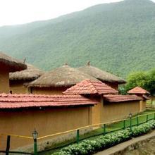 Panchet Residency in Kumardubhi