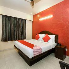 Panchsheel, The Hotel in Jaipur