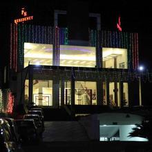 Pandit Moolraj Residency in Nangal Dam