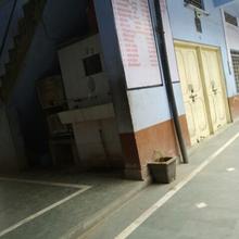 Pankaj Hotel in Baswa