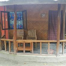 Pano Eco Resort in Havelock Island