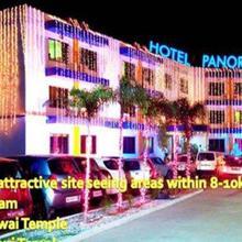 Panorama Country Club & Resort in Jemari