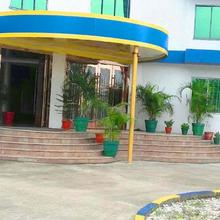 Panorama Country Club in Bardhaman