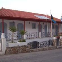 Panorama Hotel in Kalymnos