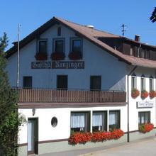 Panorama-Landgasthof Ranzinger in Innernzell