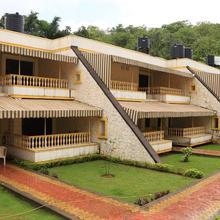 Panoramic Resort in Panvel