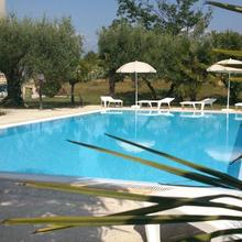 Pansion Villa Margerita in Spadici
