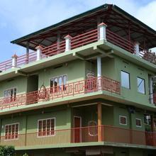 Panthalams Homestay in Thekkady
