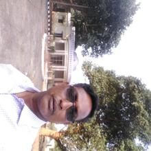 Panthasala Chandikhol in Dhanmandal