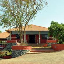 Panthastha Prangan Resorts in Srivardhan