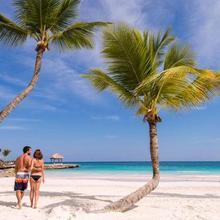 "Paola""s Beach Punta Cana in Punta Cana"