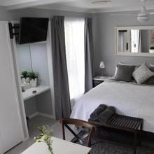 Paperbark Bed & Breakfast in Brisbane