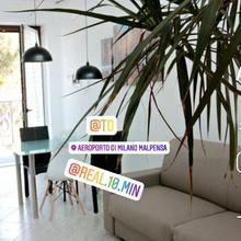 Paradeisos Residence Sas in Milano