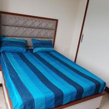 Paradies Suites in Chik Banavar