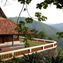 Paradisa Plantation Retreat in Mundakayam