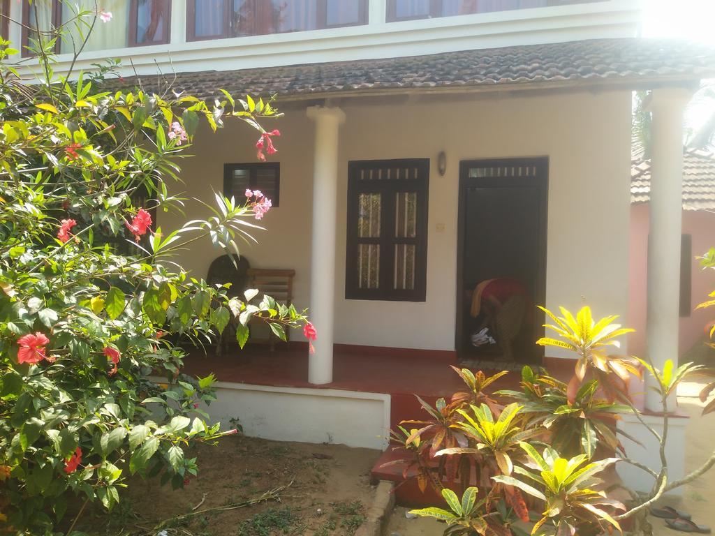Paradise Ayurveda Panchakarma And Yoga Retreat Center in Alappuzha