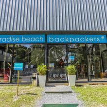 Paradise Beach Backpackers Hostel in Bang Tao Beach