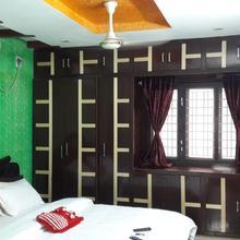 Paradise Home Guest House -vijayawada in Mustabada