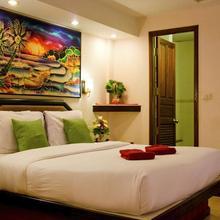 Paradise Inn in Phuket