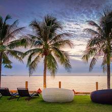 Paradise Ocean View in Pattaya