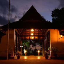 Paradise Resort in Kottayam