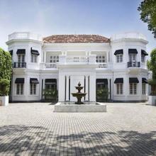 Paradise Road Tintagel Colombo in Dehiwala